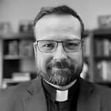Rich-headshot-clergy.jpg