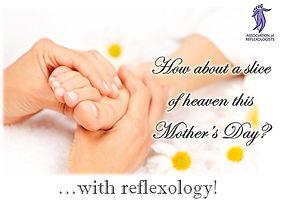 mothers day reflexology2.JPG