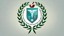 organization of natural medicine.jpg