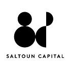 Saltoun.png