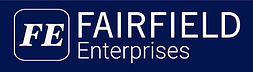 Fairfield Enterprises