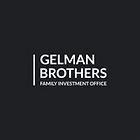 Gelman.png