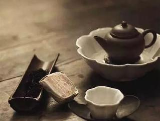 Which tea is to drink during winter?        Quel thé serait à boire pendant l'hiver?
