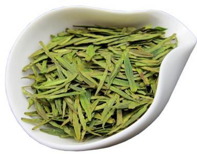 An Ji Bai Cha B