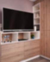 MOBILIARIO-TV2.jpg