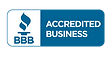 bbb-accredited-business-logo-png.png