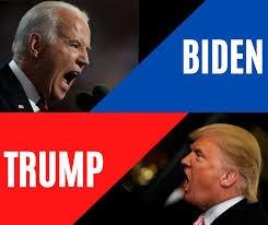 Debate or Debacle?