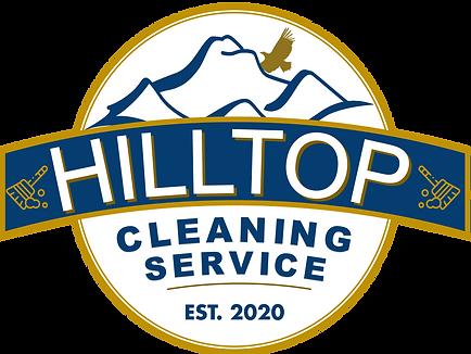 Hilltop Logo.png
