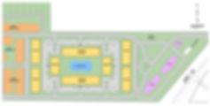 siteplan04_24x36(1).jpg