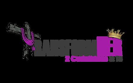 TRANSFORMATION_LOGO.png