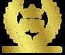 em logo 2gold2.png