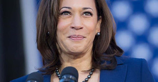 An Open Letter to Senator Kamala Harris from SistersUnited4Reform