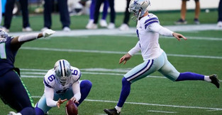 5 Changes the Dallas Cowboys Need to Make Heading into October