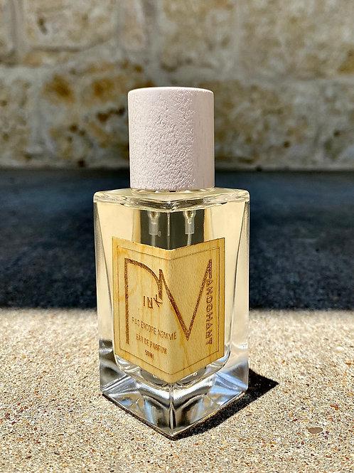 Pas Encore Nommé Perfume