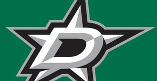 Dallas Stars' Rick Bowness still has 'passion' to coach