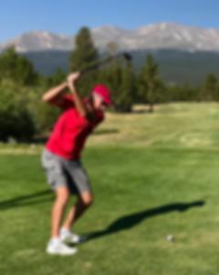 Golf-MtMassive.png