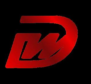 DWASHlogo2red2.png