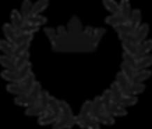 EM Logo2.png
