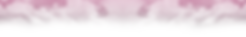 Cloud-Pink-PANO-6@2x.png