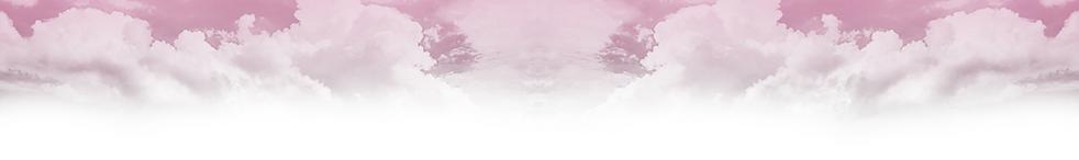 Cloud-Pink-PANO-6@2x.png