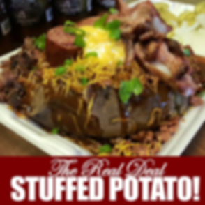 stuffed potatoe.png