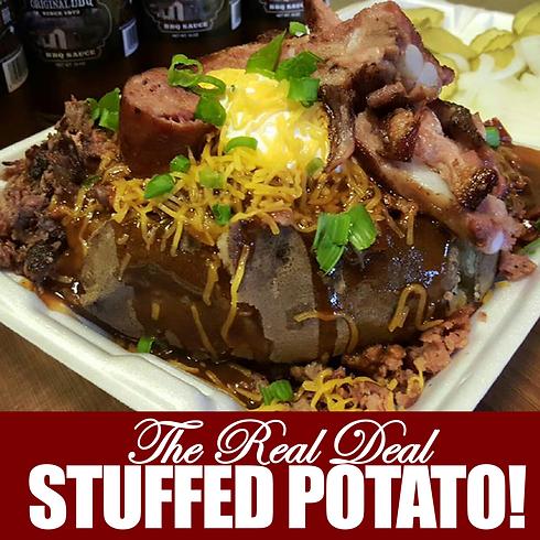 stuffed potatoe.png