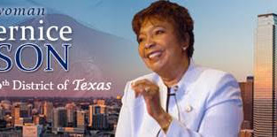 Congresswoman Johnson Announces CARES Act Grant for Perot Museum of Nature and Science