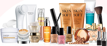 avon-products-png-5.png
