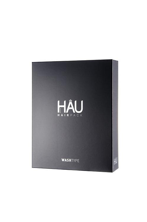 Hau Hair Packets (box of 5)