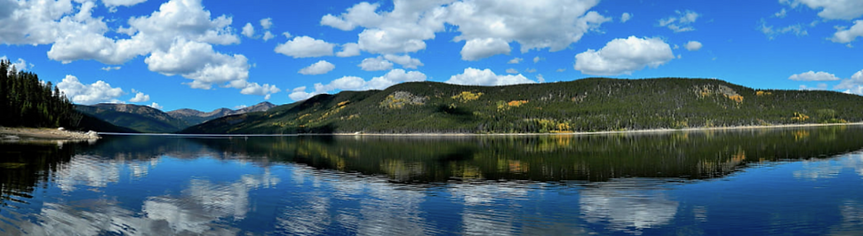 TurquoiseLake.png
