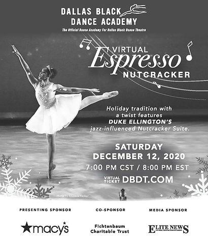 DBDA_EspressoNutcracker2020_EliteNews_4x
