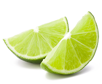 Sliced-Lime-PNG-Image-With-Transparent-B