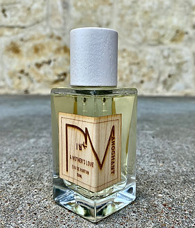 A Mother's Love Perfume