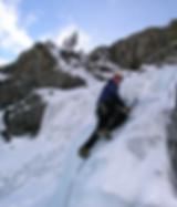 MtMassive IceClimb.png