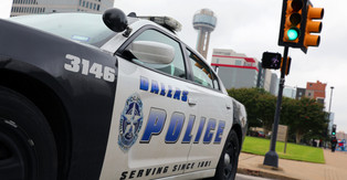 City of Dallas, Dallas ISD expanding partnership for criminal justice P-TECH program