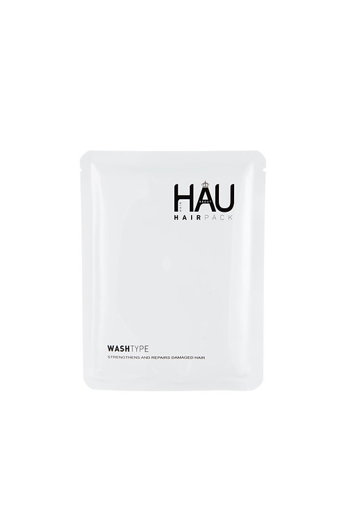 Individual Hau Packet