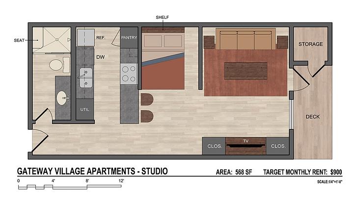 GV_Studio Unit_ 01-31@2x.png