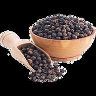 black_pepper_PNG13.png