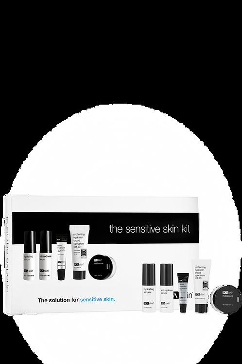 The Sensitive Skin Kit