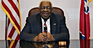 Mayor Lonnie J. Norman: Tennessee Mayor Dies of Covid-19