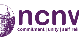 NCNW Presents 59th Convention Virtually