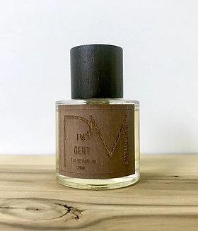 Gent Perfume