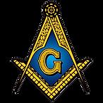 Masonic-Lodge-logo.png