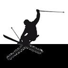 SkiJumper-Silhouette2.png
