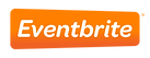 eventbrite_png_1.png