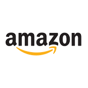 amazon-logo-vector-png-amazon-logo-vecto