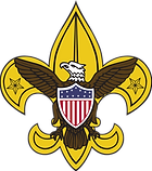 682px-Boy_Scouts_of_America_1911.svg.png