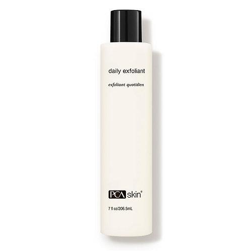 PCA Skin Daily Exfoliant