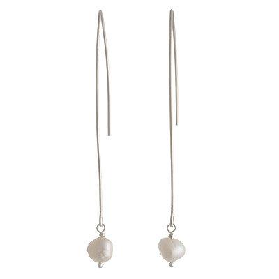 Pearl Hooks