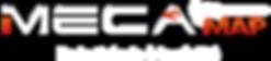 logo MECEMAP 2 png.png